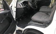 Toyota hiace panel 2012-0