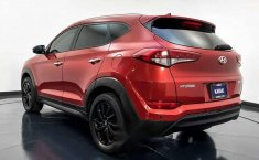 29156 - Hyundai Tucson 2016 Con Garantía At-3