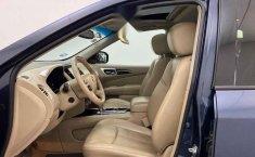 33232 - Nissan Pathfinder 2015 Con Garantía At-1