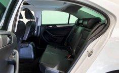 31239 - Volkswagen Jetta A6 2016 Con Garantía At-1