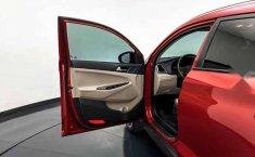 29156 - Hyundai Tucson 2016 Con Garantía At-2