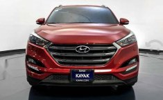 29156 - Hyundai Tucson 2016 Con Garantía At-1