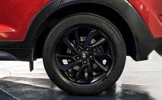 29156 - Hyundai Tucson 2016 Con Garantía At-0