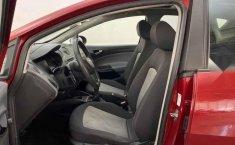33333 - Seat Ibiza 2014 Con Garantía Mt-18