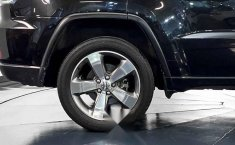 30118 - Jeep Grand Cherokee 2015 Con Garantía At-16