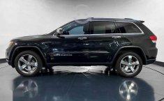 30118 - Jeep Grand Cherokee 2015 Con Garantía At-15