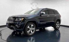 30118 - Jeep Grand Cherokee 2015 Con Garantía At-14