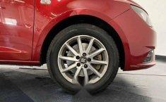 33333 - Seat Ibiza 2014 Con Garantía Mt-17