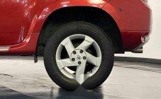33959 - Renault Duster 2014 Con Garantía Mt-15