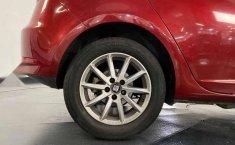 33333 - Seat Ibiza 2014 Con Garantía Mt-16