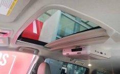 Toyota Sienna 2015 5p XLE V6/3.5 Aut Q/C Piel-11