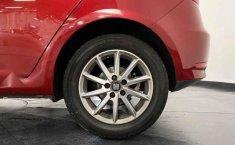 33333 - Seat Ibiza 2014 Con Garantía Mt-15