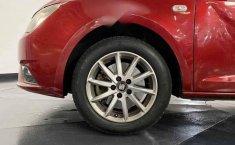 33333 - Seat Ibiza 2014 Con Garantía Mt-14