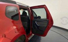 33959 - Renault Duster 2014 Con Garantía Mt-14