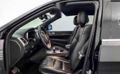 30118 - Jeep Grand Cherokee 2015 Con Garantía At-13