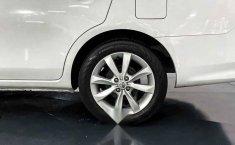 31288 - Nissan Versa 2016 Con Garantía Mt-16