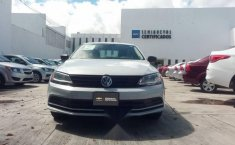 Volkswagen Jetta 2018 2.0 Tiptronic At-6