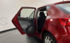 33333 - Seat Ibiza 2014 Con Garantía Mt-12