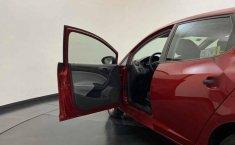 33333 - Seat Ibiza 2014 Con Garantía Mt-11