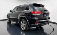 30118 - Jeep Grand Cherokee 2015 Con Garantía At-11