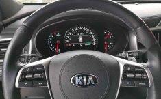 Kia Sorento 2019 5 pts. SXL, V6, TA 8Vel, A/AC,-11
