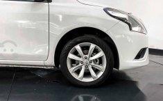31288 - Nissan Versa 2016 Con Garantía Mt-13