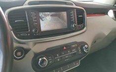 Kia Sorento 2016 5 pts. EX PACK, V6 TA A/AC, Pi-8