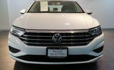 Volkswagen Jetta 2019 en buena condicción-7
