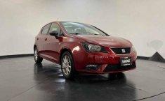 33333 - Seat Ibiza 2014 Con Garantía Mt-10