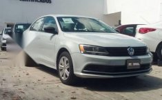 Volkswagen Jetta 2018 2.0 Tiptronic At-3