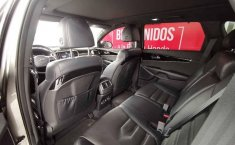 Kia Sorento 2019 5 pts. SXL, V6, TA 8Vel, A/AC,-9