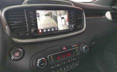Kia Sorento 2019 5 pts. SXL, V6, TA 8Vel, A/AC,-8