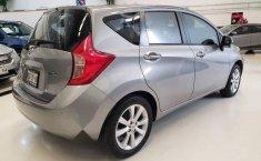 Nissan Note 2014 1.6 Advance Mt-0
