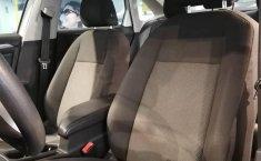Volkswagen Jetta 2019 en buena condicción-6