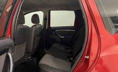 33959 - Renault Duster 2014 Con Garantía Mt-7