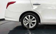 31288 - Nissan Versa 2016 Con Garantía Mt-6