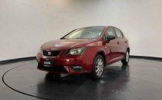 33333 - Seat Ibiza 2014 Con Garantía Mt-8