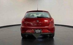 33333 - Seat Ibiza 2014 Con Garantía Mt-7