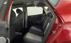33333 - Seat Ibiza 2014 Con Garantía Mt-6