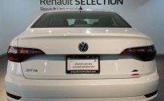 Volkswagen Jetta 2019 en buena condicción-3