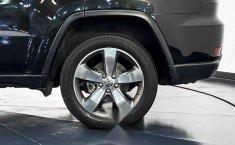 30118 - Jeep Grand Cherokee 2015 Con Garantía At-6