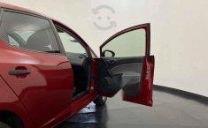 33333 - Seat Ibiza 2014 Con Garantía Mt-2