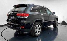 30118 - Jeep Grand Cherokee 2015 Con Garantía At-5