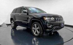 30118 - Jeep Grand Cherokee 2015 Con Garantía At-4