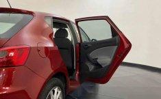 33333 - Seat Ibiza 2014 Con Garantía Mt-1