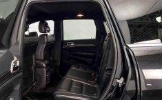 30118 - Jeep Grand Cherokee 2015 Con Garantía At-3