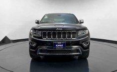 30118 - Jeep Grand Cherokee 2015 Con Garantía At-2