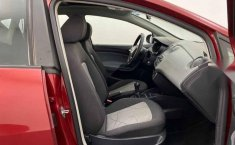 33333 - Seat Ibiza 2014 Con Garantía Mt-0