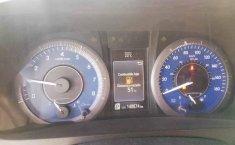 Toyota Sienna 2015 5p XLE V6/3.5 Aut Q/C Piel-4