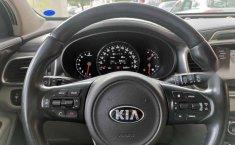 Kia Sorento 2016 5 pts. EX PACK, V6 TA A/AC, Pi-2